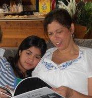 edna book picture