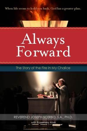 alwaysforward_scerbo_coverfront