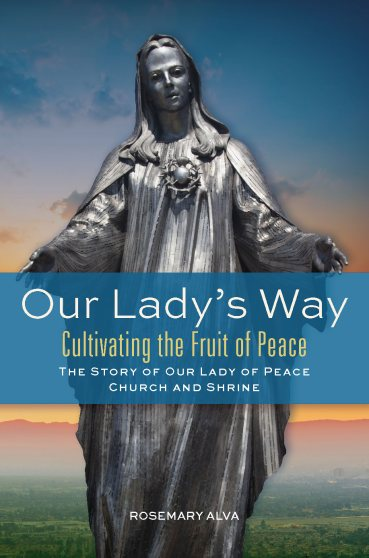 Our Lady's Way